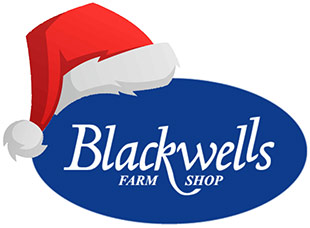 Blackwells Farm Shop
