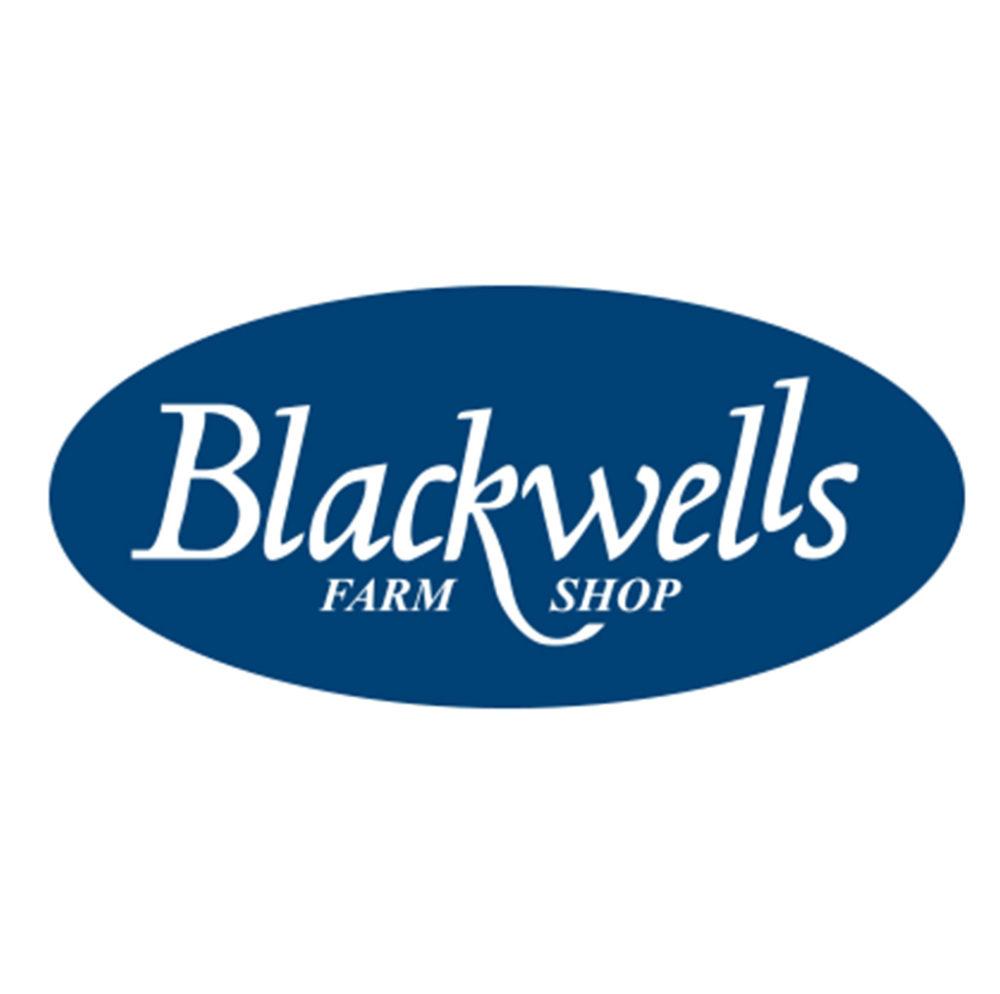 Blackwells Logo